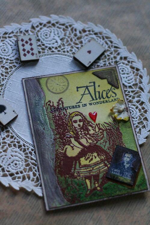 Alice1.1