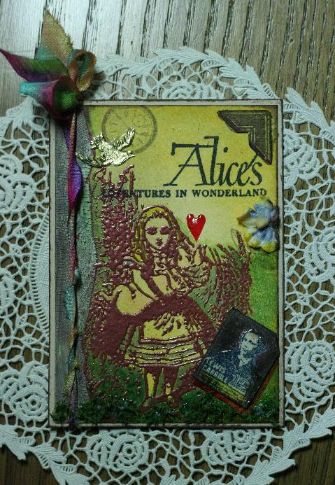Alice1.2