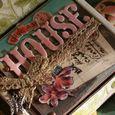 レイアウト交換会「HOUSE」
