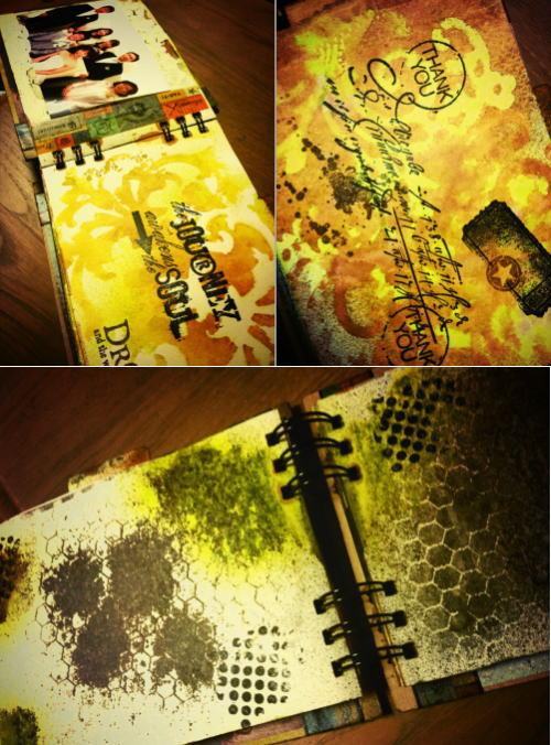 Minibook3